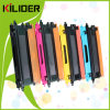 El color universal del kit de tóner vacío para Brother TN-150