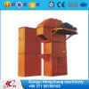 Ascenseur de position de grande capacité de la Chine pour la métallurgie