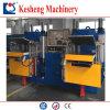 Ahorro de energía de alta Vulcanizador eficiente para la fabricación de productos de caucho (20H2s)