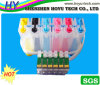 CISS Ink Cartridge for Epson R2880