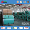 310S/2520 Hot Sale Edelstahl Coil Sheet