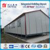 Casa pré-fabricada da acomodação do trabalhador do campo de trabalho de Malaysia