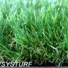 Duurzaam, Functioneel & Veilig Synthetisch Gras