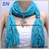 2015 OEM Sjaal van de Tegenhanger van de Manier de Dwars (SNSMQ1052)