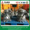 Het Hoofd van de Compressor van de Lucht van de Hoge druk kbh-15 580psi Oilless