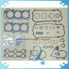 Полный набор прокладок для Nissan Vq25