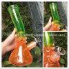 bebedoiro automático da água da taça 12inch/tubulações de água/tubulação de fumo coloridos