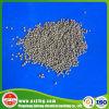 Matériau en céramique d'aquarium de filtration de sable