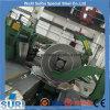 Inox AISI walste de Prijs van de Rol van Roestvrij staal 304 koud
