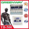 El péptido liofilizado Pure tb500 para Suplementos Culturismo