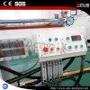 Máquina/linha de venda quentes ativas da extrusora de único parafuso da extrusora da tubulação do PE