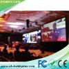 HD Location Display P3.91 LED pour le mariage, exposition, étape