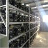 Neues auf lager Antminer S9 Bitcoin Bergmann 13t