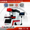 Nuova macchina dinamica progettata della marcatura del laser del fuoco 3D di Glorystar