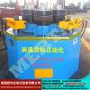 De Buigmachine van de Pijp van de Buigmachine van het Profiel van Alumininium