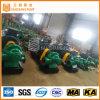 Haltbare industrieller Prozess-Edelstahl-Chemikalien-Pumpe