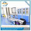 Carrello di trasferimento di maneggio del materiale di automazione del magazzino con l'azionamento di Battrery