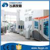 Salto di plastica superiore/che fa della bottiglia di Zhangjiagang macchina