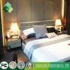 الصين ممونات [هيغقوليتي] ملكيّة أثاث لازم غرفة نوم مجموعة على عمليّة بيع