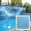 de Prijzen van de Tegel van de Pool van het Mozaïek van het Glas van de Rechthoek van 8mm