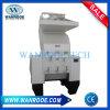 Máquina de triturador de plástico de tipo forte para venda