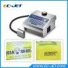 Dod 기계 (EC-DOD)를 인쇄하는 큰 특성 잉크젯 프린터 배치 부호