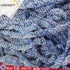 Färben Qualitäts-Seil-rohe doppelte Mischungs-Farben-Torsion-Nylonseil mit vielen