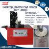 Электрическая печатная машина пусковой площадки для чашек (TDY-380B)