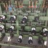 Collegare di saldatura di rame rivestito dell'argento elettrico di affari di Web site