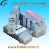 130mlキャノンIpf6400seの印刷インキPfi-106のための互換性のあるインクカートリッジ