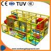 Крытые игрушки занятности оборудования спортивной площадки для торгового центра (WK-E1213b)