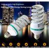 7W 9W 12W 2835 LED 칩 LED 저축 에너지 전구 나선 유형 나사 유형