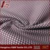 격자 무늬는 직물 나일론 많은 뜨개질을 한 +50d 많은 Softshell 직물을 찢 중단한다