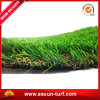 Erba artificiale di svago per il campo da giuoco