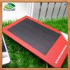 Caricatore solare ultra sottile del Portable