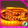 Le SMD5050 Strip Light LED de couleur RVB