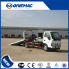 De Vrachtwagen van de Stortplaats van China Sinotruck HOWO 4X2