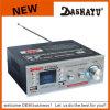 Высокая динамика переходах профессиональное аудио усилитель мощности (YT-368A)