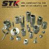 스테인리스 주물 나사 견과 반지 (STK-0602)