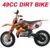 mini bici del pozzo 49CC (MC-697)