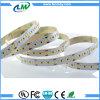 LED-Farbband beleuchtet 48W Superhelligkeit Innen-SMD3020 LED Streifen-Licht
