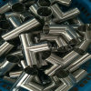 Stainless Steel Sanitary 3A Tee Piece