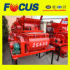 25cbm/H JS500 Cement Mixer в Good Price