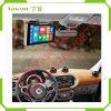 Androides Auto DVR 5.0inch TFT der Auto-Kamera-1080P 30fps 170 Grad