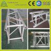 Im Freienleistungs-Aluminiumbeleuchtung-Zapfen-Quadrat-Binder