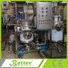 Produtos funcionais Máquina de extração de guaraná