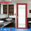 中国製建築材料のための2017年の熱販売の浴室のドア