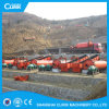 Meuleuse calcaire Ball mill price