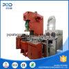 De Machine van de Productie van de Container van de Folie van het aluminium