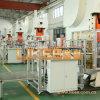 Самое лучшее изготовление для машины контейнера алюминиевой фольги высокого качества с быстрой скоростью